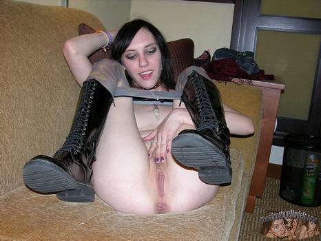 Stacy Kat Carter