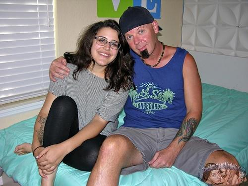 Entries Amature Teen Porn 111